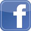 Bankidsanook Facebook Page