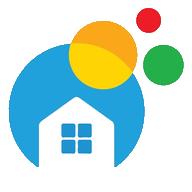 Bankidsanook Logo - บ้านคิดสนุก โลโก้